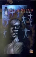 Blair Witch: Dark Testaments #1 One-Shot - Cover A